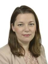 Marta Obminska