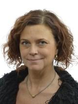 Emma Carlsson Löfdahl