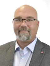 Joakim Järrebring