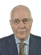 Göran Lennmarker