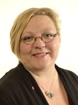Meeri Wasberg