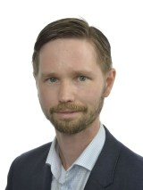 Rasmus Ling (MP)