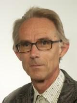 Lars-Ivar Ericson