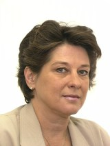 Marina Pettersson