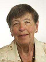 Margareta Andrén