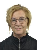 Maria Arnholm