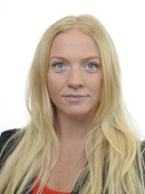 Petra Ekerum (S)