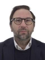 Fredrik Malm