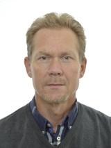 Göran Persson i Simrishamn