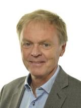 Peter Rådberg (MP)