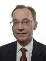 Gunnar Axén (M)