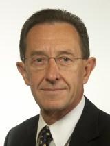 Holger Gustafsson
