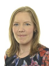 Emma Henriksson (KD)