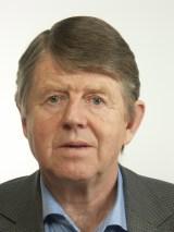 Mats Lindberg
