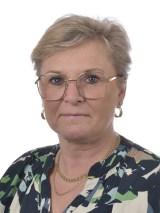 Anna-Belle Strömberg