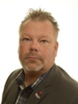 Tomas Nilsson