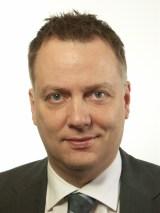 Mats G Nilsson (m)