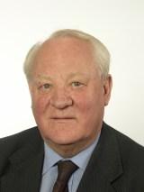 Rune Berglund
