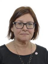 Gunilla Svantorp