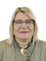 Ann-Charlotte Hammar Johnsson