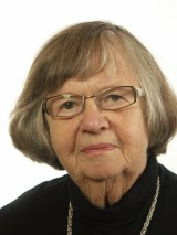 Margareta Viklund