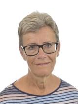 Eva Bengtson(M)