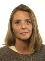 Susanna Haby
