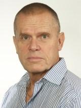 Göran Thingwall (m)