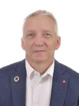 Birger Lahti (V)