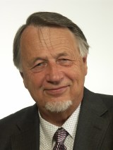 Carl Olov Persson