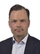 Adam Marttinen (SD)