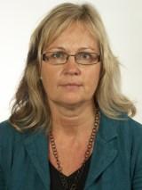 LiseLotte Olsson (V)