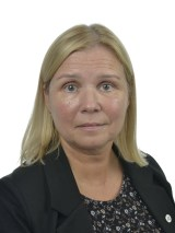 Malin Höglund