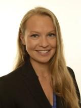 Eliza Roszkowska Öberg (M)