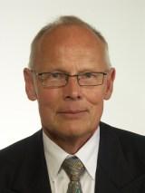 Stefan Kihlberg