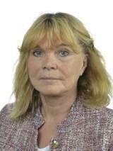 Monika Lövgren