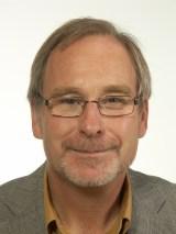 Hans Stenberg