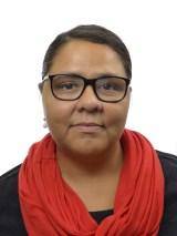 Lorena Delgado Varas (V)