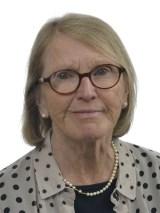 Majléne Westerlund Panke