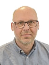 Patrik Engström
