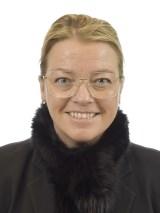 Alexandra Anstrell