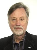 Lars Hjertén