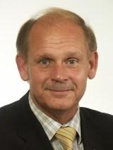 Ulf Sjösten