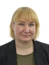 Elin Lundgren (S)