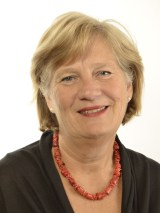 Anita Brodén (L)