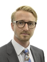 Fredrik Christensson(C)
