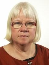 Eva Olofsson (V)