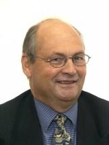 Nils-Göran Holmqvist