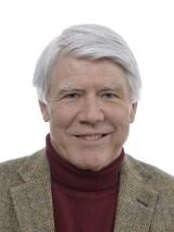 Lars Elinderson