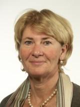 Anne-Marie Pålsson